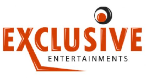 Exclusive Entertainments