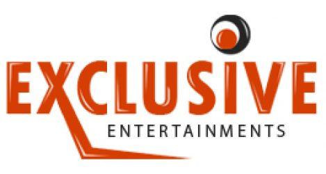 Exclusive Entertainments